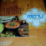 crownofindia_indianfoodla-review-2